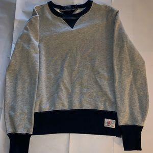 Ralph Lauren sweater size Medium